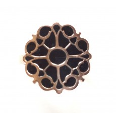 Δαχτυλίδια ασημένια με σμάλτο