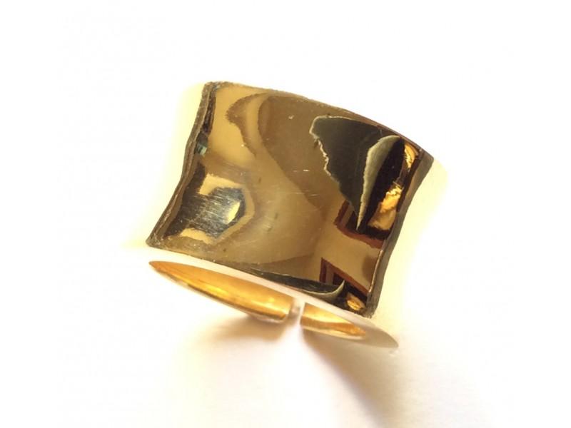 Γυναικείο Δαχτυλίδι Ασημένιο