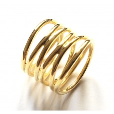 Δαχτυλίδια ασημένια